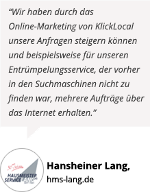 referenz-lokales-marketing