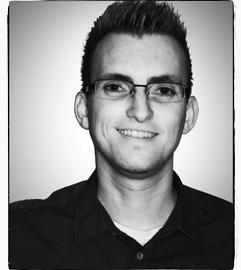 Lothar Sirozinski - Online-Marketing